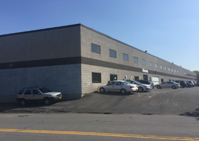 1401 Erie Blvd, Syracuse, New York 13202, ,Warehouse Properties,For Rent,Erie Blvd,1062