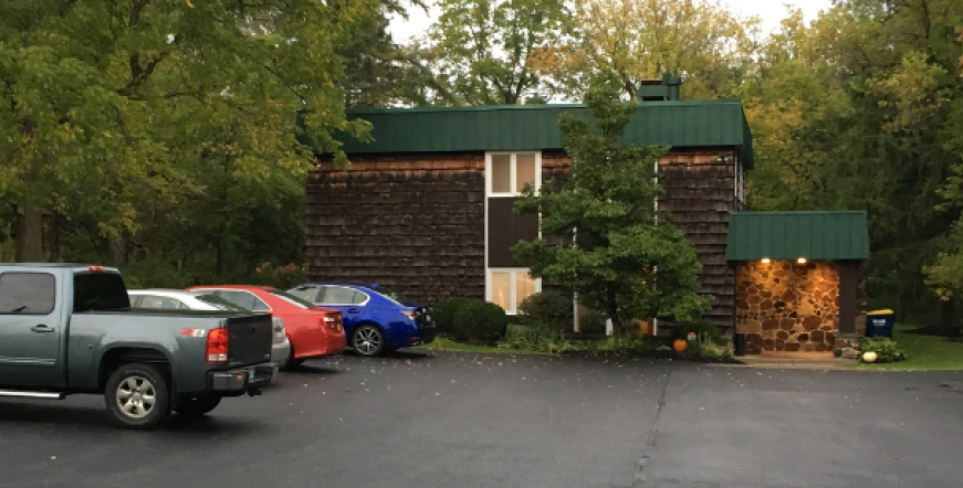 4525 West Seneca Turnpike, Syracuse, New York 13215, ,Office Properties,For Rent,West Seneca Turnpike,1082