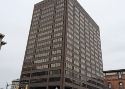 110 West Fayette St, Syracuse, New York 13202, ,Office Properties,For Rent,West Fayette St,1093