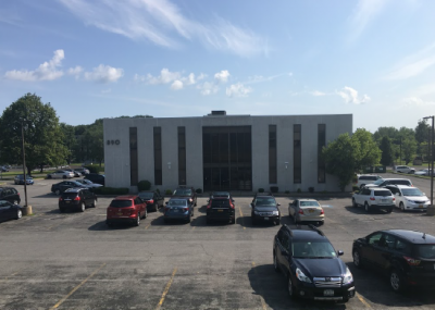 890 Seventh North St, Liverpool, New York, ,Office Properties,For Rent,Seventh North St,1094