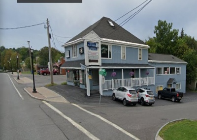 4300 West Genesee Street, Syracuse, New York 13219, ,Retail Properties,For Rent,West Genesee Street,1118