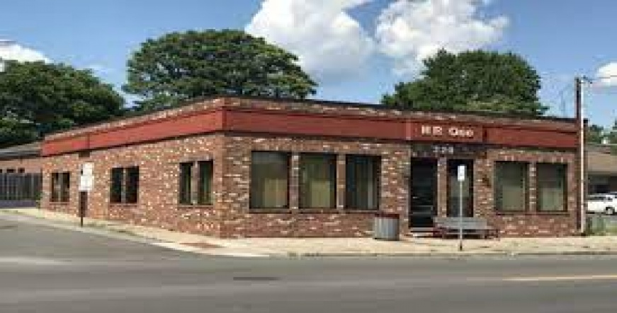 218 West Manlius St, East Syracuse, New York 13057, ,Office Properties,For sale,West Manlius St,1126