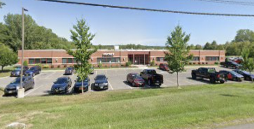 215 Greenfield Parkway, Liverpool, New York 13088, ,Office Properties,For Rent,Greenfield Parkway,1128