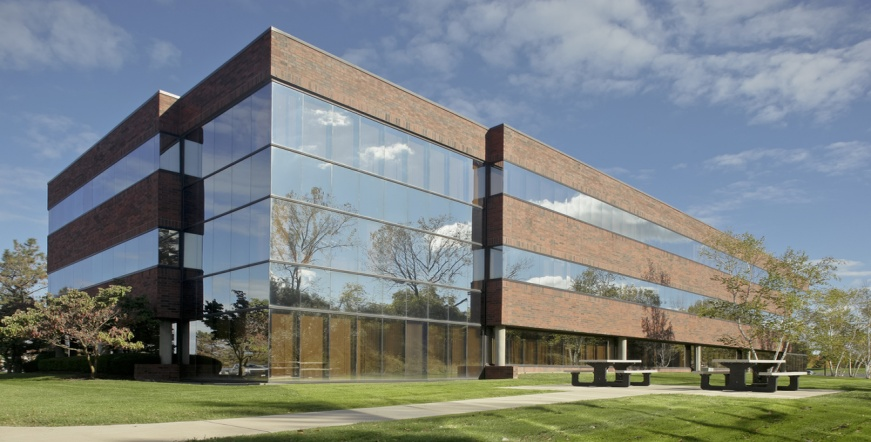 5784 Widewaters Parkway,Syracuse,New York 13202,Office Properties,Widewaters Parkway,1011