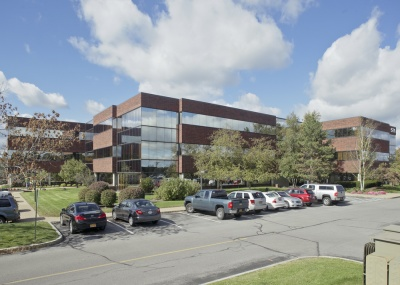 5786 Widewaters Parkway,Dewitt,New York 13202,Office Properties,Widewaters Parkway,1013