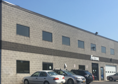 1401 Erie Blvd,Syracuse,New York 13202,Office Properties,Erie Blvd,1037