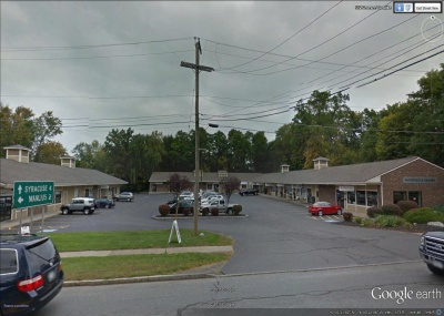 East Genesee St,Fayettville,New York,Retail Properties,East Genesee St,1047
